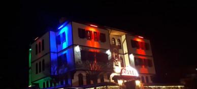 Ab-ı Revan Butik Otel