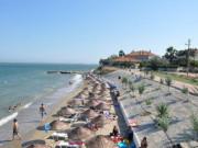 Güzelyalı Plajı
