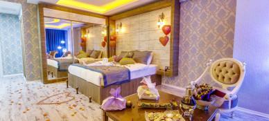 Sivas Keykavus Hotel & Spa