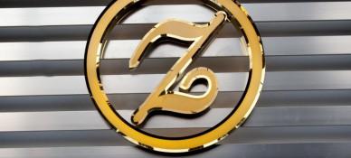 Zorbaz Hotel