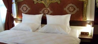 Edirne Osmanlı Evleri Hotel