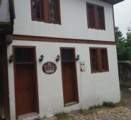 Beyaz Konak Hotel Safranbolu