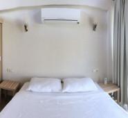 Mandalin Suites Apart