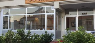 Serin Hotel Urla