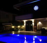 Şile Kumsal Butik Otel