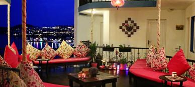 Otel Casablanca