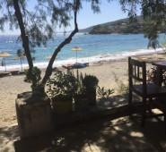 Golden Beach Sunset Resort