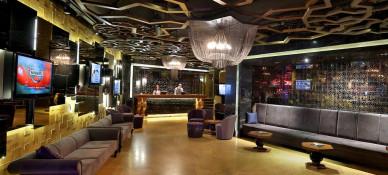 Hotel Zurich İstanbul