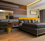 Spil Suite Hotel
