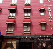 Amisos The Boutique