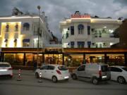 Mokka Cafe