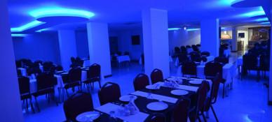 Grand Ağa Hotel