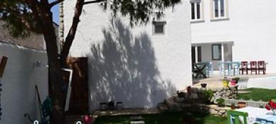 Kozanoğluhan Butik Otel