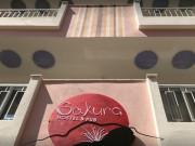 Sakura Suite Hostel