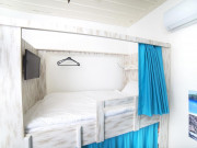 Downtown Fethiye Hostel & Rooms