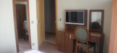 Alâ Avşa Hotel