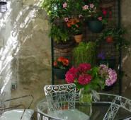Serin Alaçatı Cafe & Butik Otel