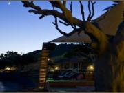 Xuma Beach Club Yalıkavak
