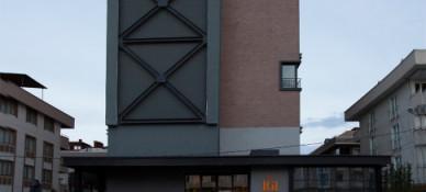 Cityloft 161 Suites