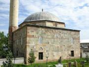Aslanpaşa Camii