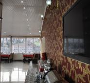 Ekmekçiler Hotel