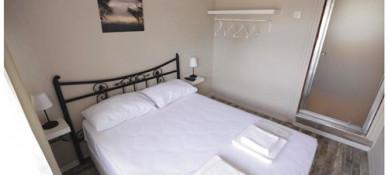 Şile Butik Otel