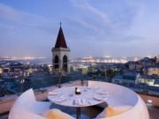 360 İstanbul