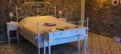 Gülnar Sultan Taşkonak Butik Otel