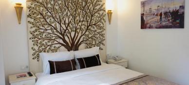 Oriella Hotel