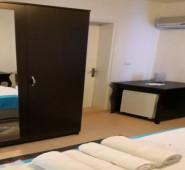 Livan Otel Deluxe Alaçatı