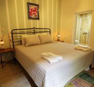 Cappadocia Serenity Hotel