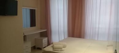 Daisy Hotel İzmir