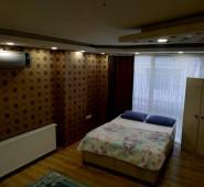 Gonca Suites