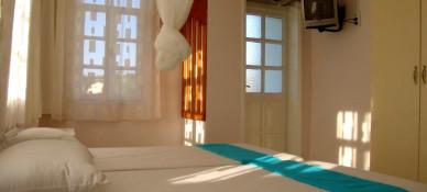 Sibella Butik Hotel Fethiye