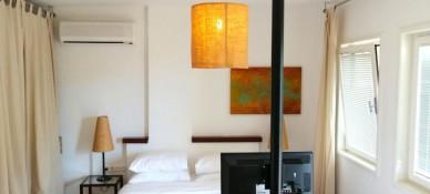 4reasons Hotel Bistro