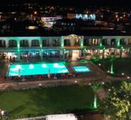 Doğruer Boutique Hotel & Spa