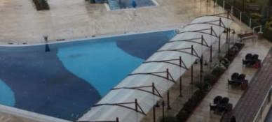 Ayaş Termal Otel