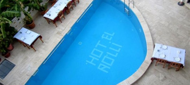 Hotel Rolli