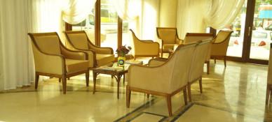 Princess Maya Butik Hotel