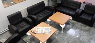 Karahan Otel Sinop