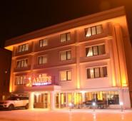 Ak Life Hotel Suite