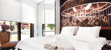 Şato Design Hotel