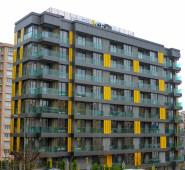 The Place Suites Ataşehir