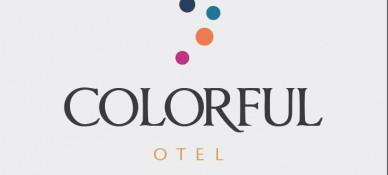 Colorful Otel Ankara