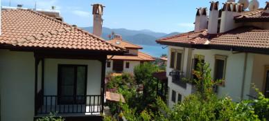 Villa Mobella