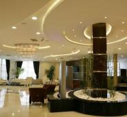 Ramada Kahramanmaraş Hotel