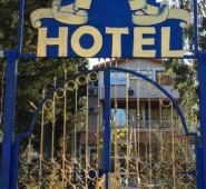 La Casita Boutique Hotel