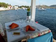 Gümüşcafe Balık Restaurant