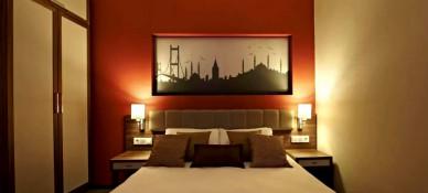 Lapis Inn Hotel