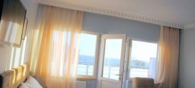 Amaros Apartments and Suites